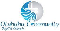 Otahuhu Community Baptist Church